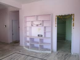 low cost interior design for homes low cost home interior design ideas need drawing room interior