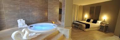 hotel espagne dans la chambre valence 2 jours en htel 3 avec priv pour 73 par hotel avec