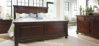 Ashley Furniture Armoire Bedrooms From Ashley Homestore