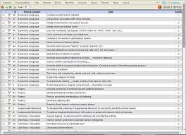 speech therapy software clinicsource emr u0026 practice mgt