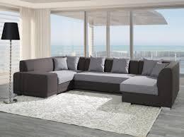 wohnzimmer ecksofa uncategorized kühles wohnzimmer sofa und wohnzimmer kautsch