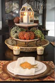 Fall Table Centerpieces by 17 Best Tablescapes And Chandelier Decorating Images On Pinterest