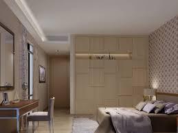 bedroom bedroom wall awesome best 25 bedroom wallpaper ideas on