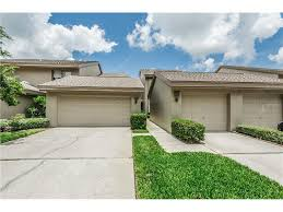 Where Is Palm Harbor Florida On The Map by 3090 Landmark Blvd Unit 1903 Palm Harbor Fl 34684 Mls
