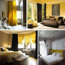yellow bedroom ideas 15 yellow bedroom ideas to brighten your mood decorating room