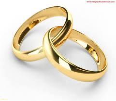 wedding ring designs pictures gold wedding ring designs wedding rings free ring