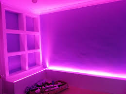 led lights in bedroom also room lighting with inspirations
