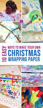 96 best christmas crafts images on pinterest christmas crafts