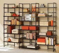 decorating a bookshelf bookshelf decorating ideas decor around the world
