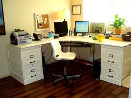 Modern Office Desk For Sale Desk Small Office Chair Reception Chairs Big Desk Heavy Duty