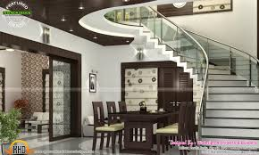 Kerala Home Interior Design Ideas Tag For Kerala House Interior Ceiling Small Beauty Parlour