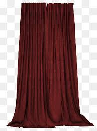 red curtains png images vectors and psd files free download on