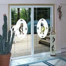 stickers for glass doors patio door decals patio door decals uk big bamboo decorative