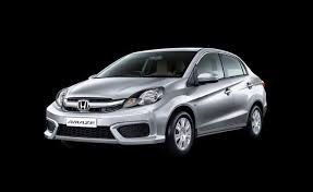 honda amaze used car in delhi honda amaze price in delhi get on road price of honda amaze