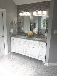 Kitchens By Design Inc Building By Design Inc 2 Deals Available