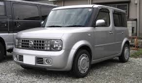 honda cube japan theme u2013 driven to write
