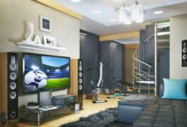 bedroom modern bedroom designs bedroom theme ideas boys bedroom