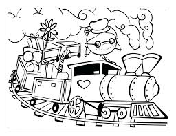 train cars coloring pages disney 2 printable race car pictures