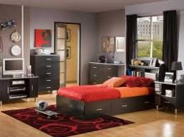 kids room color for kids room stunning room with red color on