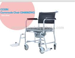 Commode Chair Over Toilet Disabled Toilet Chair Disabled Toilet Chair Suppliers And