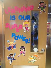 471 best superhero classroom theme images on pinterest classroom