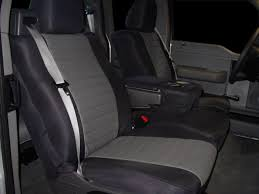 2010 ford f150 seat covers neoprene seat covers seat covers unlimited