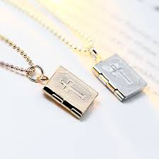 Necklace Engraving Online Buy Wholesale Photo Engraved Gifts From China Photo