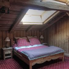 chambre hote samoens la ferme d en bas chambres et table d hôtes à samoëns