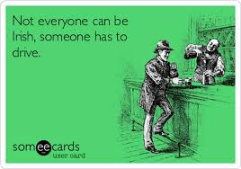 St Patricks Day Funny Memes - st patricks day funny meme slap laughter by sdl