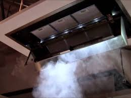 Exhaust Hoods Kitchen Broan Kitchen Hood And 37 Broan Hood Kitchen Vent Hoods