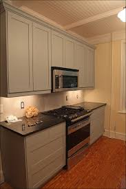 Kitchen Wall Cabinet Replacing Kitchen Cabinet Doors Ikea Cabinets Kitchen Kitchen