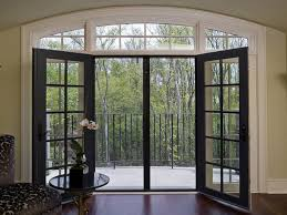 How To Make Patio Doors More Secure by Best Security For Sliding Glass Doors Image Collections Glass