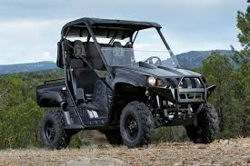 rhino xt jeep sweepstakes atv on demand