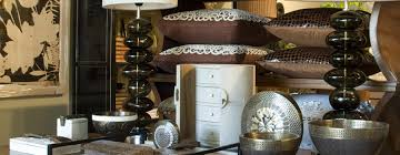 Luxe Home Design Inc Luxe Home Couture Luxe Living Charlotte Nc Interior Designers