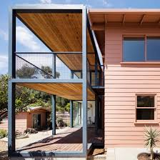 home design house architecture and design in los angeles dezeen
