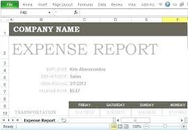 create a report as a table in excel excel create report as table teletienda club
