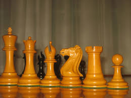 Chess Sets Showtime Show Your Chess Sets Chess Forums Page 4 Chess Com