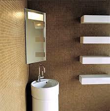Vanity Youtube Corner Bathroom Cabinet Vanity And Sink Youtube Striking Birdcages