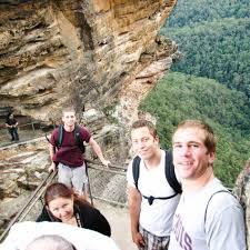 Study abroad illinois undergraduate admissions