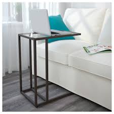ikea glass top table coffee table at home lack coffee table white furniture source