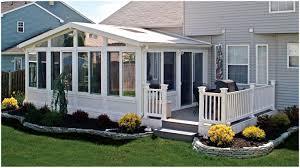 100 3 season porch designs 3 season porch dining area