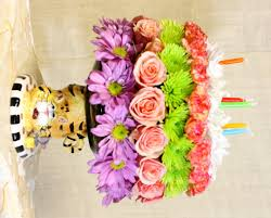 birthday boquets herdt florist birthday bouquets fresh flowers daily delivery