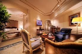 beijing hotel legendale hotel beijing 5 star hotel in beijing