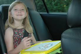 closed review u0026 giveaway crayola color wonder makes summer travel