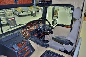 kenworth cabover history file kenworth driving cab kenworth dealer hall of fame 2015 02
