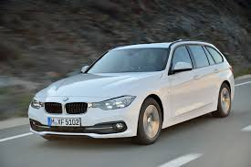 bmw 3 series touring review bmw to stop offering 3 series touring in the usa from 2019
