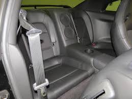 nissan gtr back seat used cars denver the best used cars in denver colorado