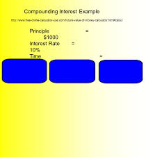 Compound Interest Worksheets Warm Up What Is Wealth And Why Is It Desirable Definition Of