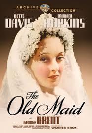 Mack Barnes Md Movies U0026 Tv Coming Soon In 3 Weeks Barnes U0026 Noble