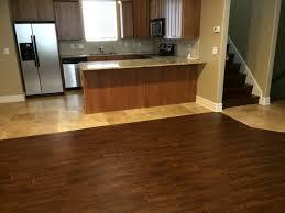 best quality laminate flooring flooring ideas
